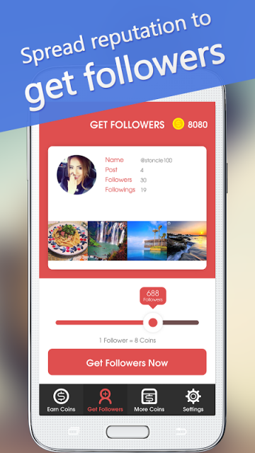 download 1000 instagram followers apk