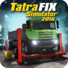 Tatra FIX Simulator 2016 Icon