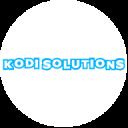 Kodi Solutions APK 3