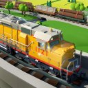 Train Station 2: Bahn Tycoon & Strategie Simulator