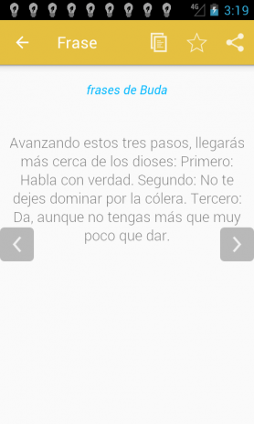 Frases Budistas 34 Download Apk For Android Aptoide
