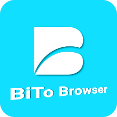 Bito Browser - Private, Download, Games & More 1 0 Download APK for