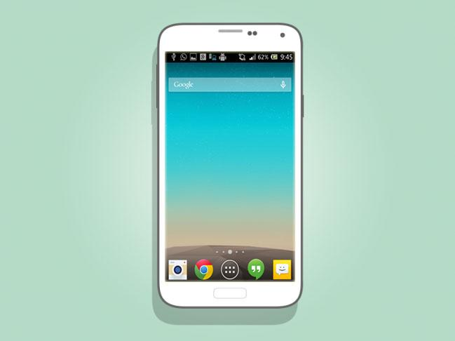 how to download ringtone to lg g3