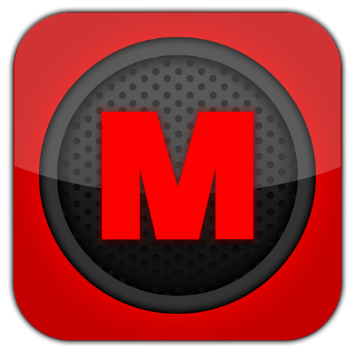 incontri applicazioni di chat per BlackBerry