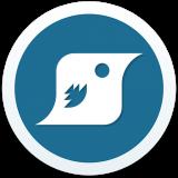 TurboTel Pro Icon