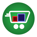 QuickSell - WhatsApp Digital Cataloguing and Sales