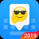 Emoji Simeji Keyboard