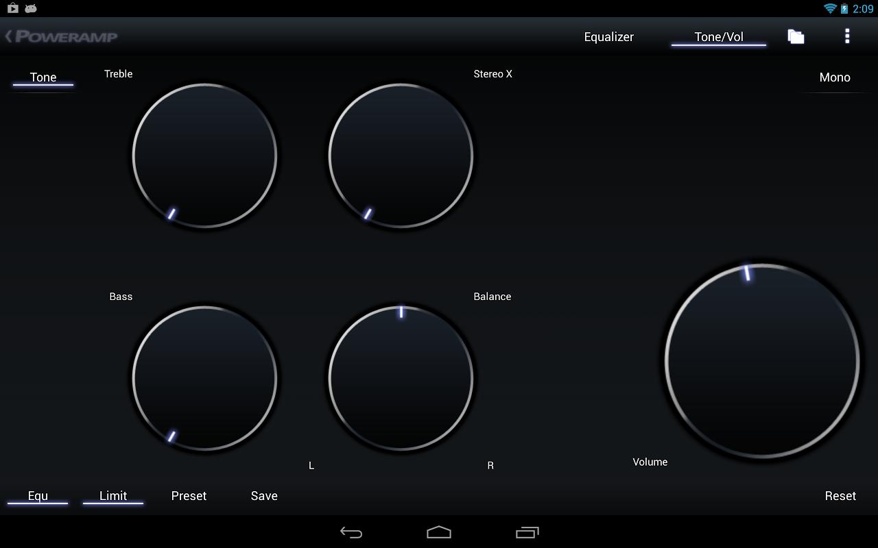 poweramp full version unlocker 2.0.4 apk android