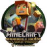 Minecraf-t: Story Mode game Guide Icon