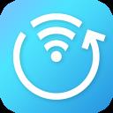 Signal Booster-3G 4G Network Refresher & SpeedTest