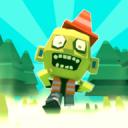Dernier chasseur de zombies