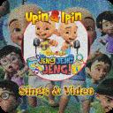 Sings:Upin Ipin New Episode