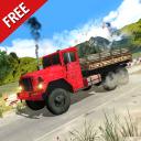 Truck Vs Bus Racing