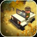 Safari Craft Exploration