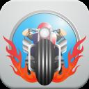 Juegos de motos para niños