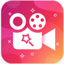 Video Editor Pro – All In One Video Editor App