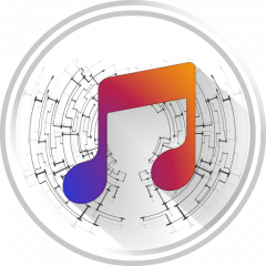 iMusic 1 0 Download APK for Android - Aptoide