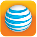 AT&T; AllAccess