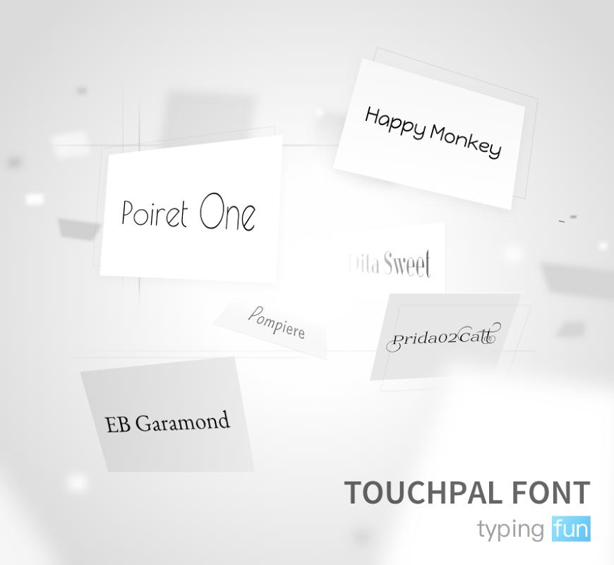 Cool Spinwerad Free Font screenshot 1