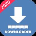 Video downloader for VK - Vkontakte