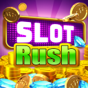 Slot Rush - Spin for huuuge win