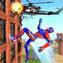 Police Speed Hero Prison Escape Games
