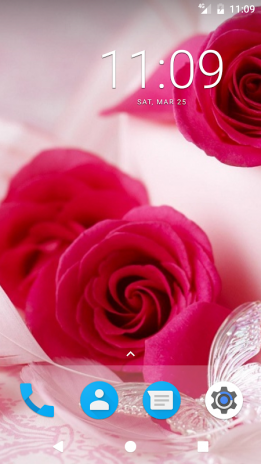 Pink Rose Hd Wallpapers 1 0 Download Apk For Android Aptoide