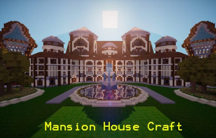 mansion house minecraft 1 0 download apk for android aptoide