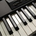 Learn and Play Piano