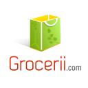 Grocerii