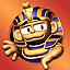 Egyptian Symbol [Not on Google] (Match-3)