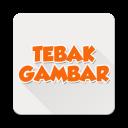 Tebak Gambar by Izandi