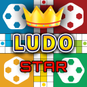 Ludo Star - Let's Play and Become Winnar