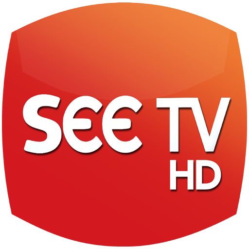 see tv tv