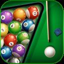 8ball King: Billiards Snooker 8ball pool game 🎱🆕
