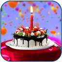 Appy Birthday