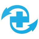 MP Bio Medical Waste Disposal System