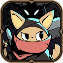 Idle Hero Battle - Dungeon Master