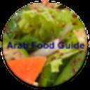 Arab Food Guide