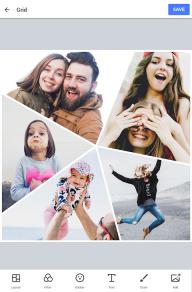 Collage Maker - Photo Editor screenshot 8