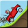 Hill Cli-mb Rac-ing 2 Icon