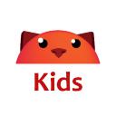 Cerberus Child Safety (Kids)