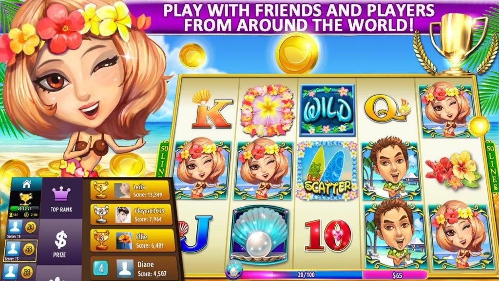 online casino games for fun free in deutsch