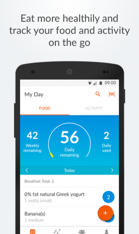 Weight Watchers Mobile 5150 Download Apk For Android Aptoide