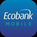 Ecobank Mobile App