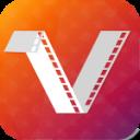 VidMate - HD video downloader 2018