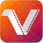 VidMate - HD video downloader 2018 Old Versions for Android | Aptoide