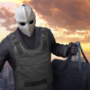 Armed Heist: A Bank Robbing Third Person Shooter