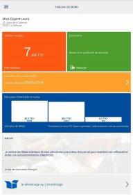 EDF & MOI screenshot 4