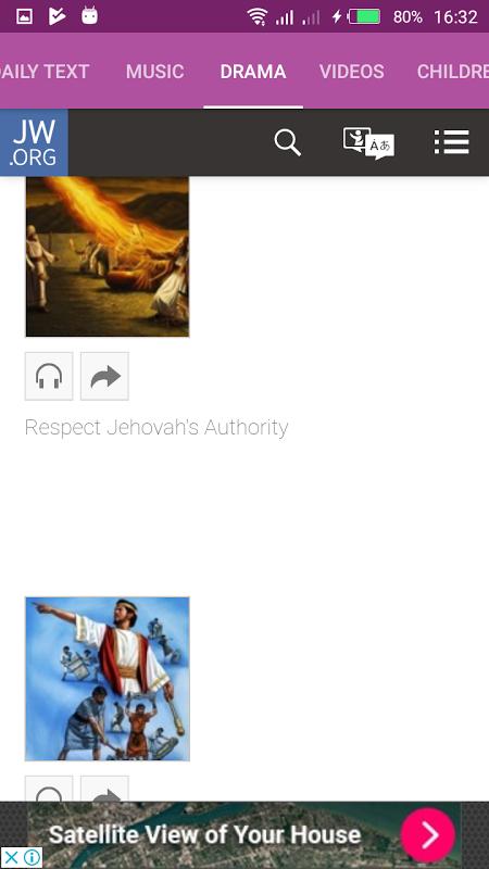 Www jw org downloads music - Nectur